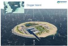 滕特发行色债券推动海上风电项目