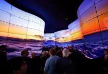 OLED电视异军突起 彩电产品高端化成趋势