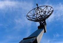 FCC将投放3.7-4.2GHz频段 确保美5G地位