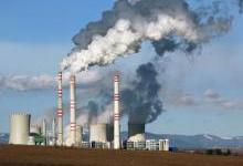 新一代能源变革 储能+化石燃料发电