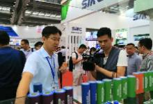 CIBF第三弹 电池技术革命即将来临
