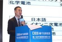 日本及全球储能电池市场现状