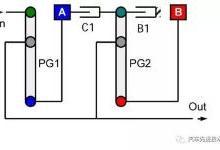 通用Volt(沃蓝达)混合动力系统(2)