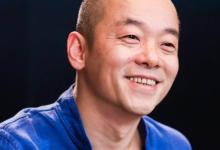 暴风CEO冯鑫:拦不住自己做小魔投影仪