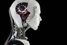 """巨头们的AI""""夺金""""战:谷歌,微软还是阿里,腾讯?"""