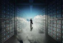 多云和混合云成为主流 云计算管理平台崛起