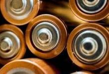 高镍三元不是唯一 富锂锰基应被关注