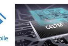 中国移动发布旗下首款eSIM芯片