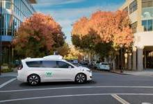 谷歌百度能否加速无人专车时代到来?