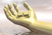 杀入芯片领域的家电巨头,是在画饼吗?