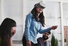 高通将发布专用VR/AR芯片