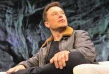 """施密特:马斯克对人工智能的看法""""完全错误"""""""