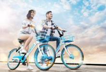 共享单车收割者,能否打败摩拜和ofo?
