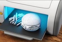 新能源车企为什么要采用3D打印技术?