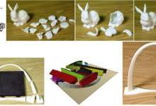 3D打印费料?这六个设计要素提效降耗