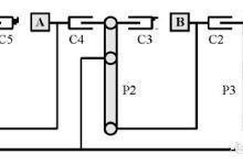 通用凯迪拉克CT6混合动力系统(1)
