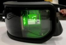 一文了解2018 SID国际显示周MicroLED最新动态