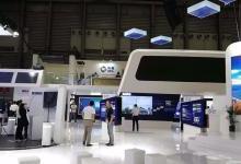 上海SNEC第二天直播 五大企业各显其能
