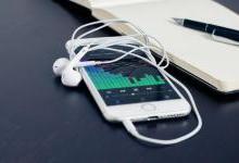 手机流量越跑越快成通病 资费不降反升