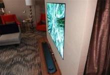 5月电视大屏面板价格再次大跌