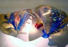 当3D打印遇上医疗,不再需要活体器官了?