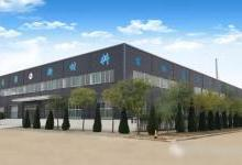 石墨烯产业发展迅猛 龙力生物蓄力发展新动能