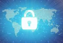 信息安全市场高速发展 云安全是重要方向