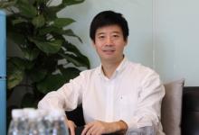 专访小米崔宝秋:小米AI和它的生态组合拳