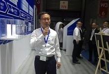 上海SNEC第三天直播丨 三强争锋