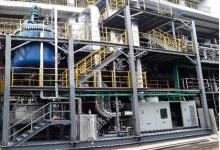 捷晶:环保提效要从锂电制造源头开始