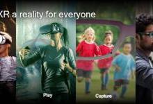 聊聊AR/VR独立头显的专门芯