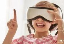 用虚拟现实治疗恐惧症?远不止于此