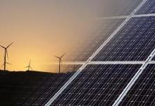 Q1全球电力和公共事业交易达970亿美元