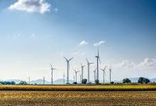 风电行业进入竞价时代 平价上网将近