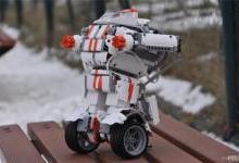 医疗机器人临近爆发 手术机器人切入市场