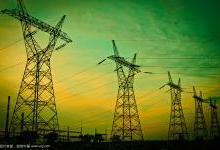 南美能源互联网是全球能源互联网的重要组成部分