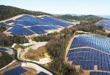 韩华集团将在美国建厂 产能超1.6GW