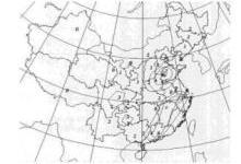 光伏电站特殊天气、特殊地区拒绝施工