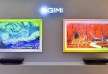 激光电视价格持续下跌 液晶电视危险了?