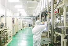 斥巨资买光刻机 国产半导体设备困境如何解?