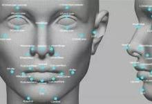 追溯3D人脸识别背后的技术之源
