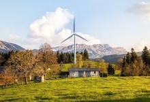 2018年风电行业将迎反转