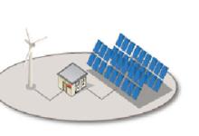 电池储能系统市场或将达200至250亿美元