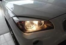性能全面超越卤素、氙气灯 汽车大灯LED革命来临