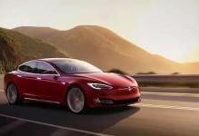 乘用车与物流车市场LED产值及趋势