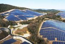 印不对进口太阳能电池征收70%保障税