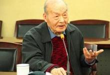 我国基因工程和遗传学开拓者李载平逝世