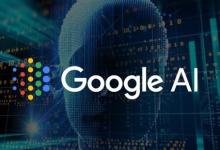 谷歌终止与美国防部人工智能合同:但AI运用到战争亦是大势所趋