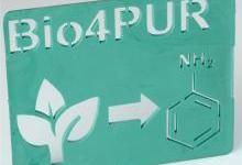 物苯胺技术可节省原油消耗