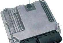 图解发动机技术18-环境压力/离合器位置/制动踏板位置传感器